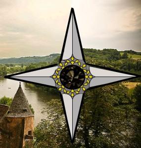 Castle-Star-GOOD-Black