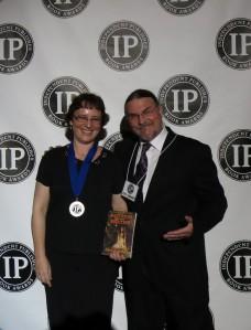 Award4f